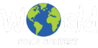 World Song Contest